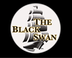Black Swan Bar & Grill - Burlington