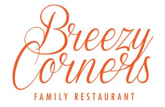 Breezy Corners Family Restaurants - Freelton