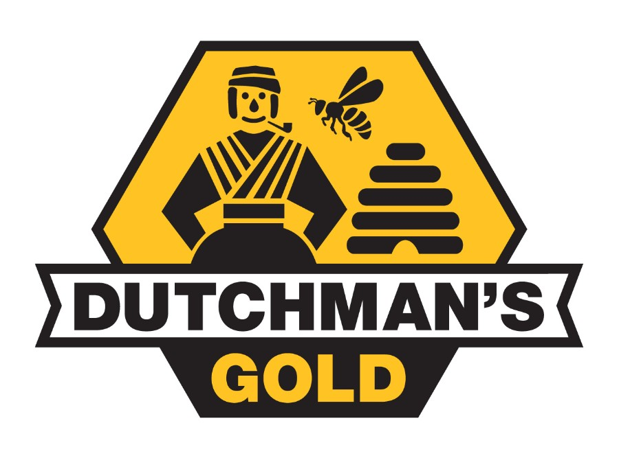 Dutchman's Gold Inc. Honey & Maple Products
