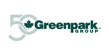 Greenpark Group