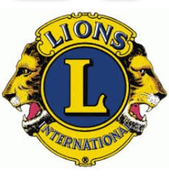 Lions Club - Waterdown