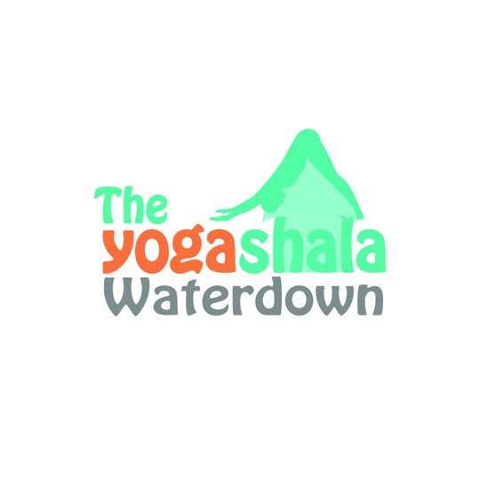 The Yogashala Inc.