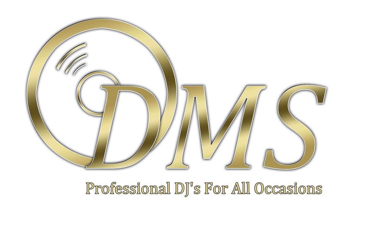 Dynamic Music Solutions