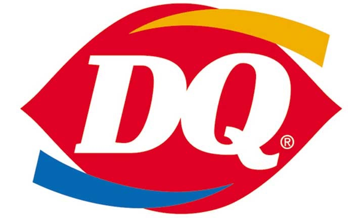 Dairy Queen Waterdown