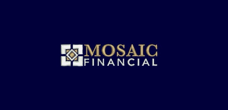 Mosaic Financial