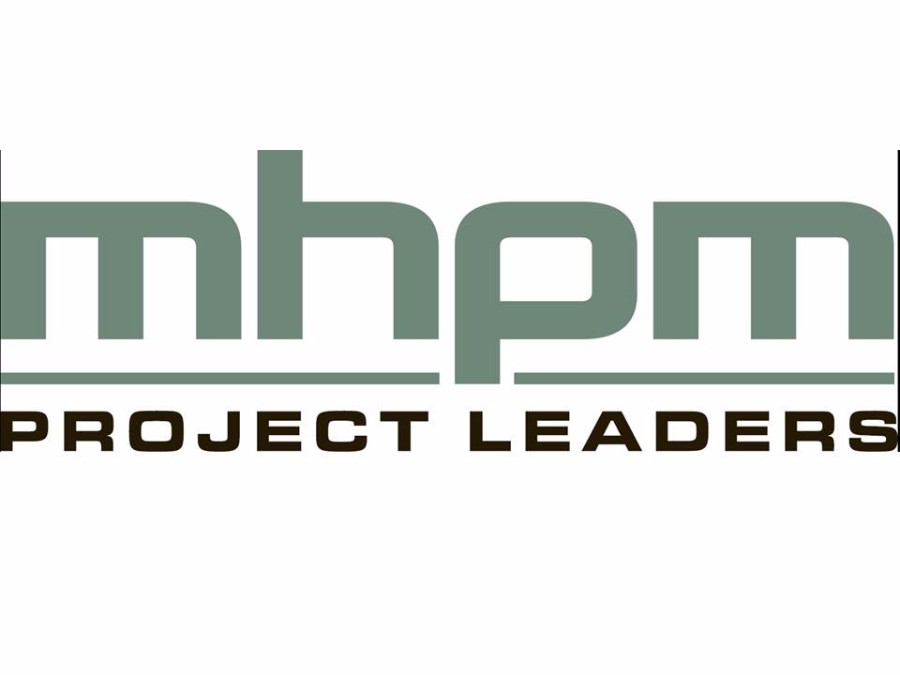 MHPM Project Managers (Silver Sponsor)