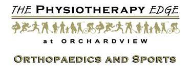 The Physiotherapy Edge (Bronze Sponsor)