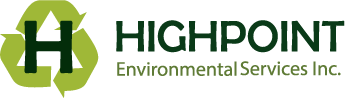 Highpoint Environmental Services In.