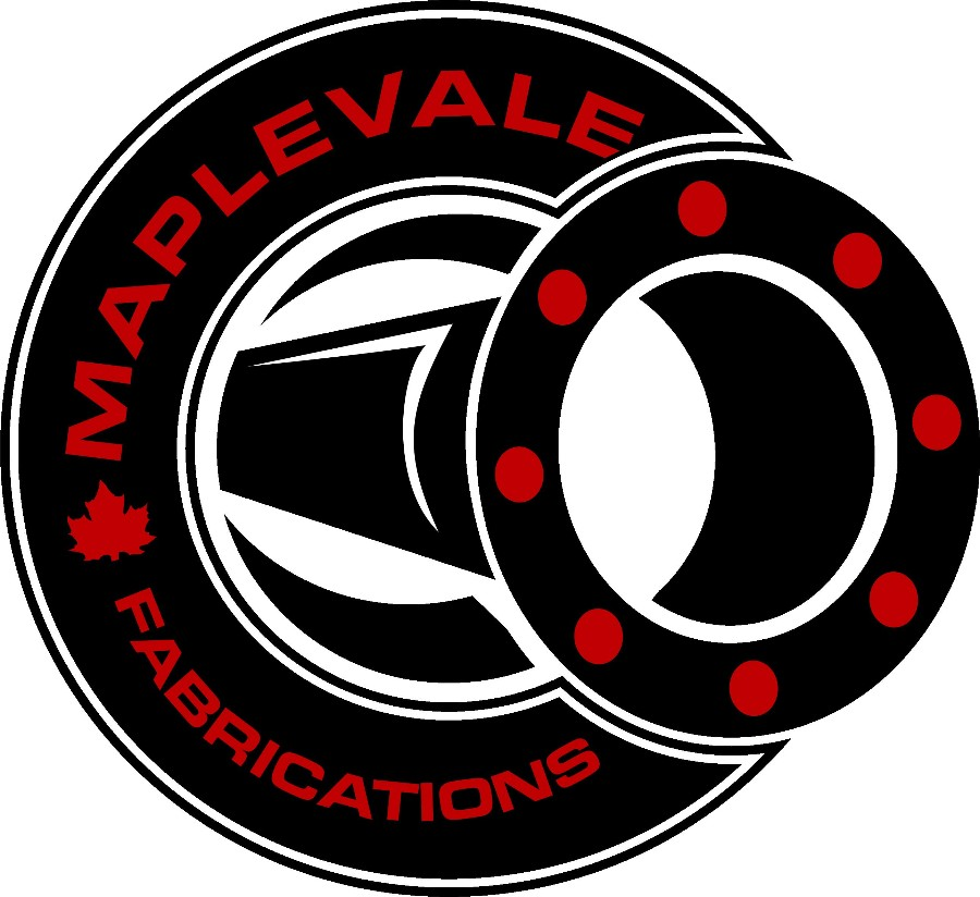 MAPLEVALE FABRICATION