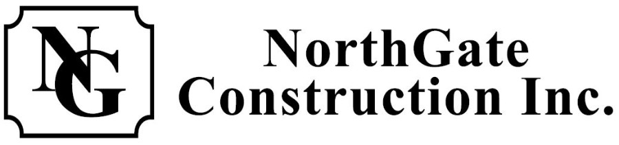 Northgate Construction Inc