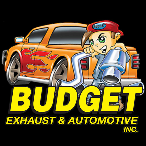 Budget Exhaust & Automotive Inc.
