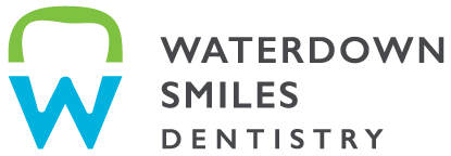 Waterdown Smiles Dentistry