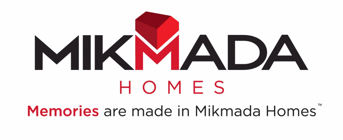 Mikmada Homes