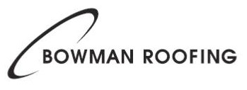 Bowman Roofing