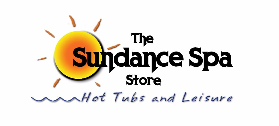 The Sundance Spa Store