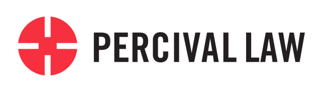 Percival Law Professional Corporation