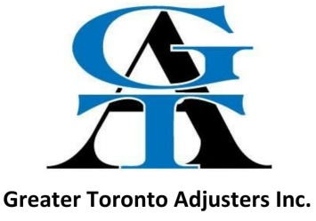 Greater Toronto Adjusters Ltd.