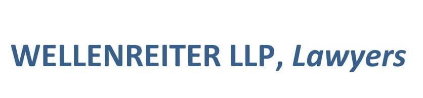 Wellenreiter LLP, Lawyers