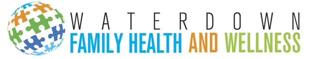 Waterdown Family Health and Wellness