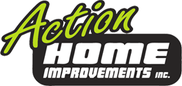 Action Home Improvements