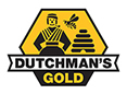Dutchmans Gold