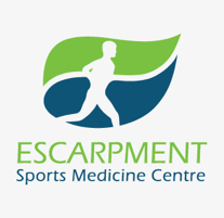 Escapment Sports Medicine Centre