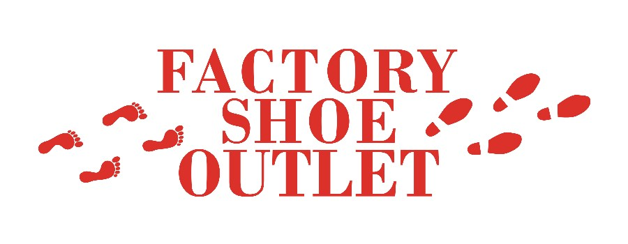 Factory Shoe Outlet