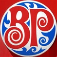 Boston Pizza Waterdown