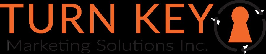 Turn Key Marketing Solutions Inc.
