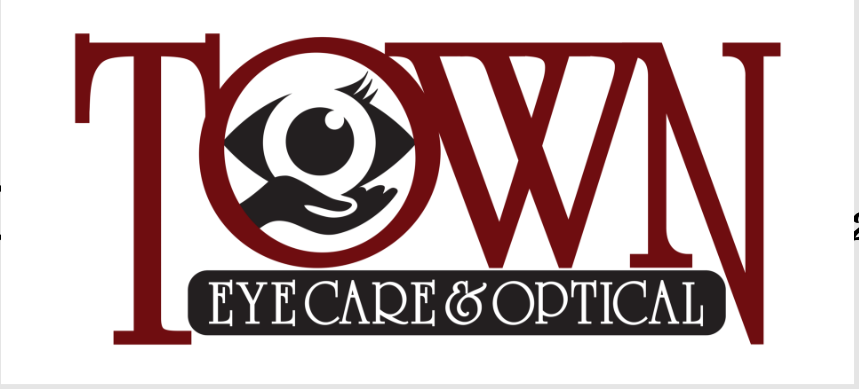 Town Eyecare & Optical