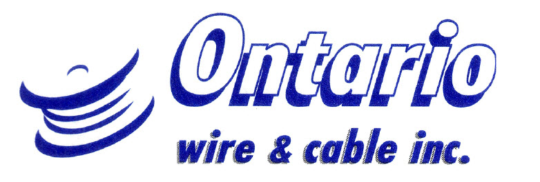 Ontario Wire & Cable Inc.