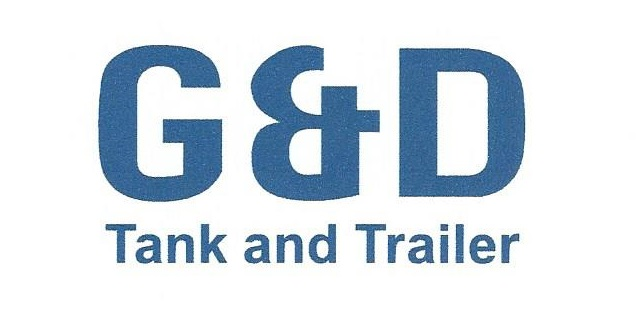 G&D TANK AND TRAILER LTD.