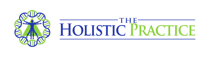 The Holistic Practice