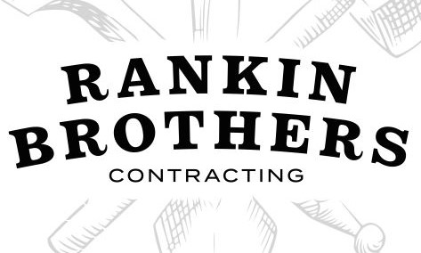 Rankin Brothers Contracting