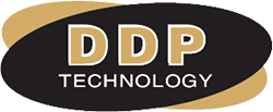 DDP Technologies