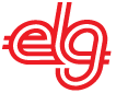 ELG Haniel Group